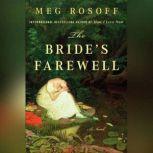 The Bride's Farewell, Meg Rosoff
