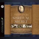 Hudson Taylor's Spiritual Secret, Howard Taylor