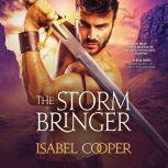 Stormbringer, The, Isabel Cooper
