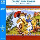 Classic Fairy Stories