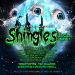 Shingles Audio Collection Volume 3, Robert Bevan