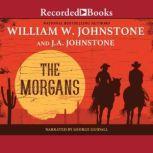 The Morgans, J.A. Johnstone