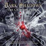Dark Shadows - The Crimson Pearl, James Goss