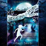 Serafina and the Seven Stars, Robert Beatty