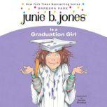 Junie B. Jones and Her Big Fat Mouth Junie B. Jones #3, Barbara Park