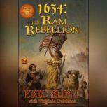 1634 The Ram Rebellion, Eric Flint