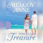 Priceless Treasure Book Four in the Lost Andersons Series, Melody Anne