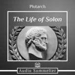 The Life of Solon, Plutarch