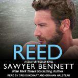 Reed, Sawyer Bennett