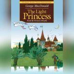 The Light Princess, George MacDonald