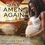 Say Amen, Again, Reshonda Tate Billingsley