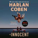 The Innocent, Harlan Coben