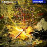 Visitors, Orson Scott Card