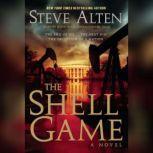 The Shell Game, Steve Alten