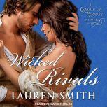Wicked Rivals, Lauren Smith