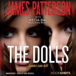 The Dolls, James Patterson