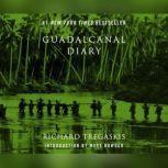 Guadalcanal Diary 2nd Edition, Richard Tregaskis