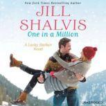 One in a Million, Jill Shalvis