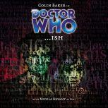 Doctor Who - ...ish, Phil Pascoe
