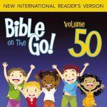 Bible on the Go Vol. 50: Revelation 20-22, Zondervan