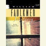 Sanctuary, William Faulkner