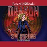 Drakon, S.M. Stirling