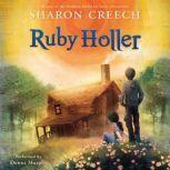 Ruby Holler, Sharon Creech
