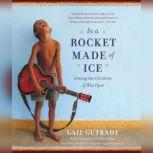 In a Rocket Made of Ice Among the Children of Wat Opot, Gail Gutradt
