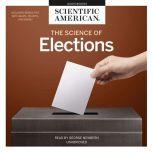 The Science of Elections, Scientific American