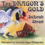 The Dragon's Gold None