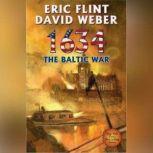 1634 The Bavarian Crisis, Eric Flint