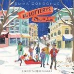 The Lotterys More or Less, Emma Donoghue
