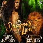 The Dragon's Lion, Gabriella Bradley
