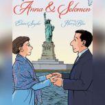Anna and Solomon, Elaine Snyder