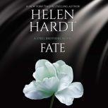 Fate, Helen Hardt