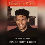 His Bright Light, Danielle Steel