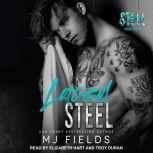Laced Steel, MJ Fields