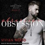 Obsession, Vivian Wood