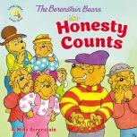 The Berenstain Bears Honesty Counts, Mike Berenstain