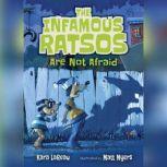The Infamous Ratsos Are Not Afraid, Kara LaReau