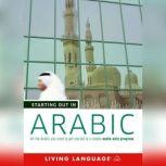 Starting Out in Arabic, Living Language