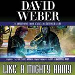 Like a Mighty Army, David Weber