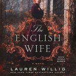 The English Wife, Lauren Willig