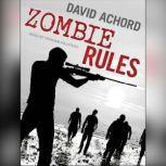 Zombie Rules, David Achord