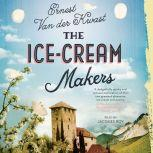 The Ice-Cream Makers, Ernest van der Kwast
