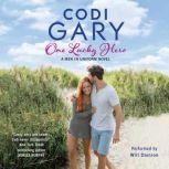 One Lucky Hero The Men in Uniform Series, Codi Gary