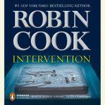 Intervention, Robin Cook