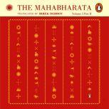 Mahabharata Vol 2 (Part 2), Bibek Debroy