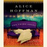 The Third Angel, Alice Hoffman