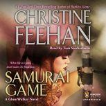 Samurai Game, Christine Feehan